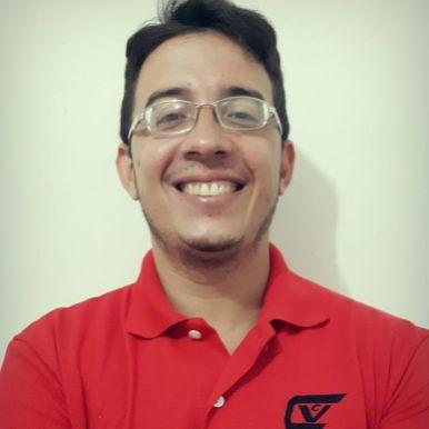 foto do embaixador